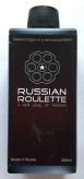 Russian Roulette Ink Refill 200ml