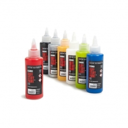 Grog Ruff Stuff Paint 120ml