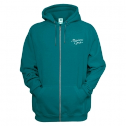 Montana Cans hoody se zipem by MINA