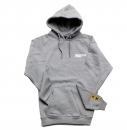 Montana-Cans hoody
