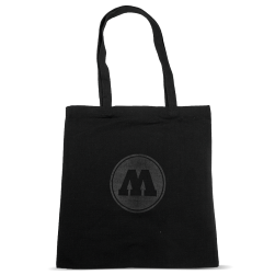 Molotow Heavy Duty Bag