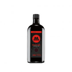 Molotow Speedflow Coctail Ink Refill 250ml