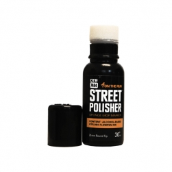 OTR Street Polisher Mini