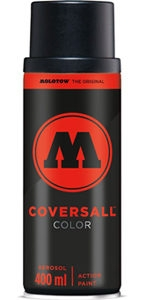 Molotow Coversall 400ml