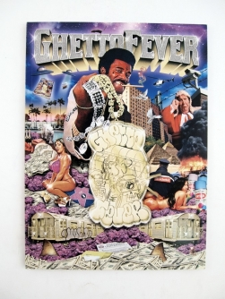 Ghetto Fever 1