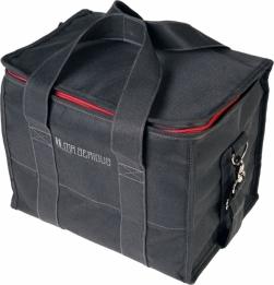 14c12185d69f Mr. Serious Shoulder 12 can bag